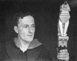 John Gordon Hargrave * 6.6.1894 – † 21.11.1982